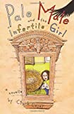 img - for Pale Male and the Infertile Girl book / textbook / text book