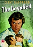 The Beguiled [DVD] (1971)