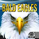 img - for Bald Eagles (Animal Icons) book / textbook / text book