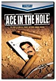 Ace in the Hole [DVD] [Import]