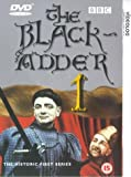echange, troc Blackadder - Complete Series 1 - Import Zone 2 UK (anglais uniquement)