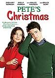 Petes Christmas