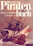 img - for Das grosse Piratenbuch (German Edition) book / textbook / text book