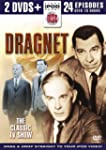 Dragnet (2 DVD + video iPod ready disc)