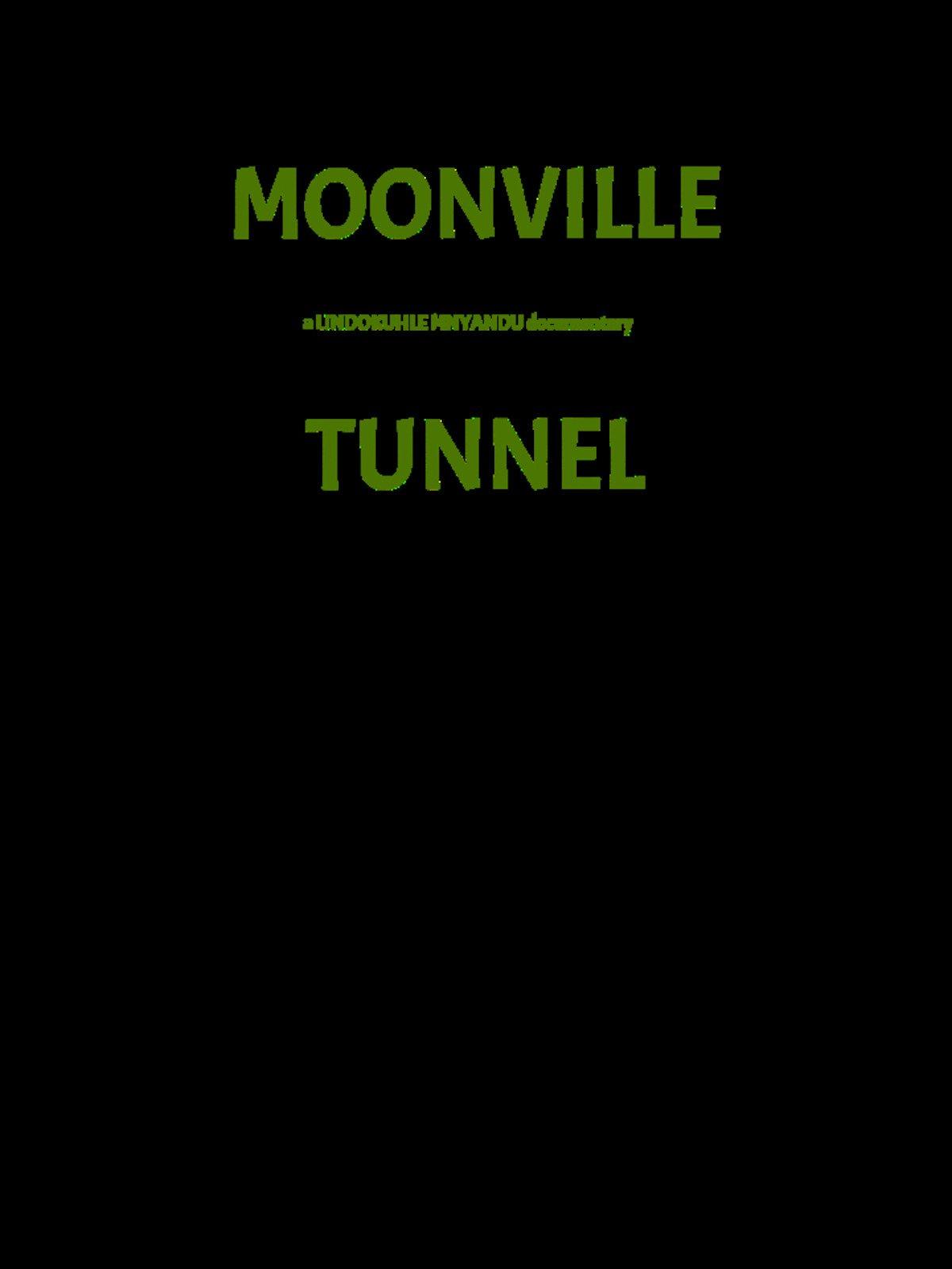 Moonville Tunnel on Amazon Prime Video UK