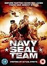 Navy Seal Team [DVD]