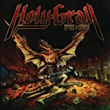 Call Of Valhalla - Holy Grail