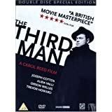 The Third Man (Special Edition) [Import anglais]par The Third Man
