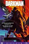 Darkman (Widescreen) (Bilingual)