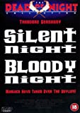 Silent Night Bloody Night [DVD] [1973]