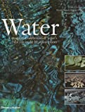 Water (0500510407) by Silvester, Hans