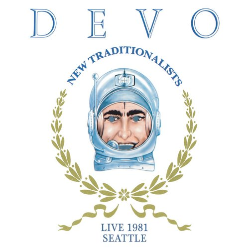 NEW-TRADITIONALISTS-LIVE-1981-SEATTLE-DEVO-CD