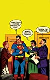 Showcase Presents: Superman Family, Vol. 2 (1401216560) by Binder, Otto