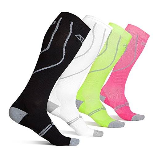 premium-compression-socks-by-abd-athlete-feature-20-25-mmhg-graduated-compression-make-ideal-crossfi