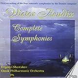 Bendix Symphonies