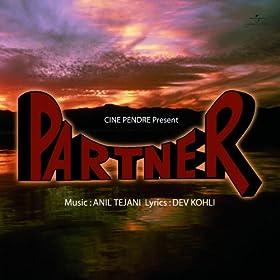 Partner (OST)