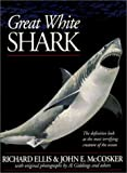 Great White Shark (0804725292) by Ellis, Richard