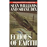 Echoes of Earthby Sean Williams
