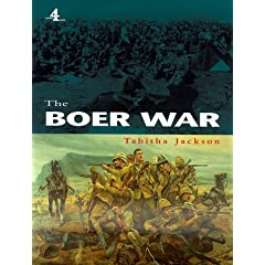 The Boer War CH4 (1999) [XVID] [VHSRip] preview 0