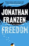 Freedom (0007269765) by Franzen, Jonathan