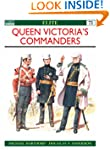 Queen Victoria's Commanders (Elite)