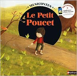 Le Petit Poucet: 9782092534762: Amazon.com: Books