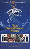 The NeverEnding Story [VHS]