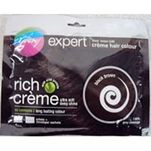 godrej-experto-kit-de-color-crema-negro-marron-20-g-pack-de-5