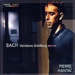 bach - Bach : Variations Goldberg - Page 2 51B67Y1TDGL._SL500_AA240_