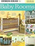 img - for Kathie Robitz: Design Ideas for Baby Rooms (Paperback); 2009 Edition book / textbook / text book