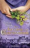 Die Ketzerin von Carcassonne: Historischer Roman zum besten Preis