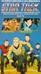 Star Trek Animated Series #10: