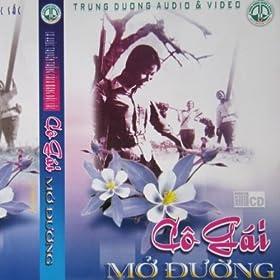 Nhac Mp3 Giai Phong Mien Nam