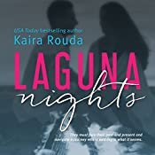 Laguna Nights: Laguna Beach, Book 1 | Kaira Rouda