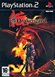 echange, troc Drakengard