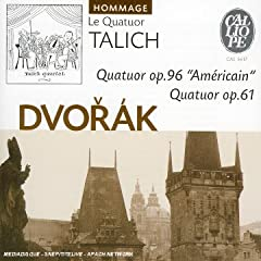 Dvorak - Musique de chambre 51B692AD2KL._SL500_AA240_