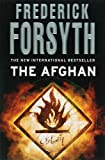 The Afghan (0593057260) by Forsyth, Frederick