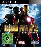 Iron Man 2 - Das Videospiel