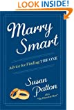 Marry Smart: Advice for Finding THE ONE