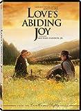 echange, troc Love's Abiding Joy [Import USA Zone 1]