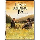 Love's Abiding Joyby Erin Cottrell