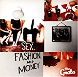 Sex Fashion & Money