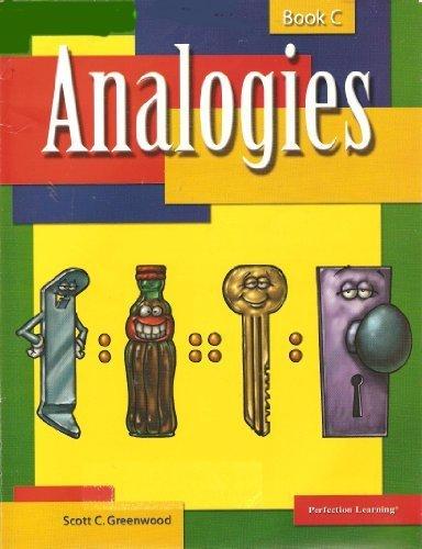 Analogies - Book C