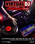 Virtual DJ Home - Edition 2006