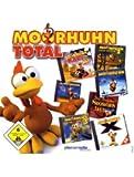 Moorhuhn Total (Software Pyramide)