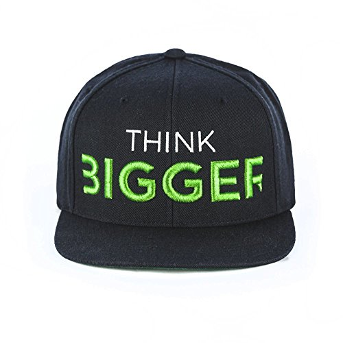 Startup-Vitamins-Mens-Think-Bigger-Hat