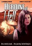 Heroine of Hell [DVD] [1996] [Region 1] [US Import] [NTSC]