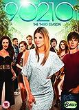 90210 - Season 3 [DVD]