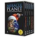 Miracle Planet DVD Box Set