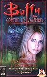 echange, troc Nancy Holder - Buffy contre les vampires, tome 15 : Les fils de l'entropie